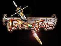 MMORPG & Free Online Game