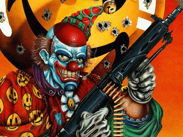 clown_gun