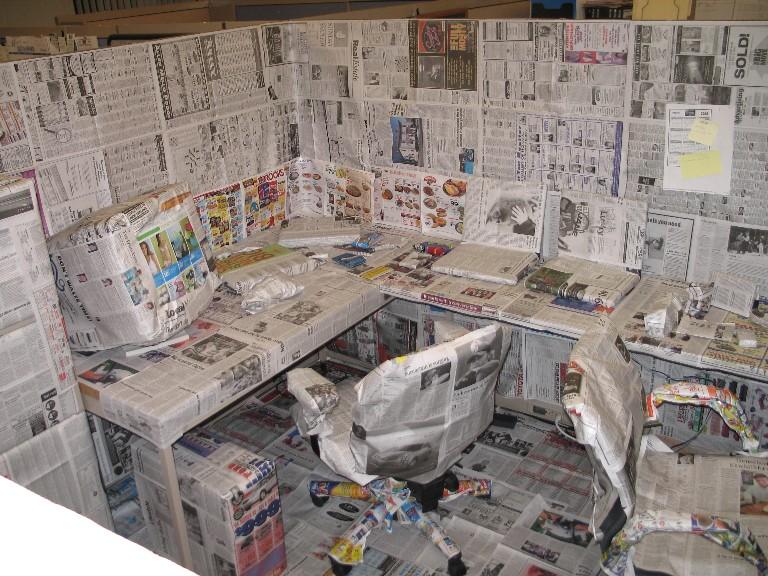 office desk pranks ideas. Sperone.free.fr Office Desk Pranks Ideas