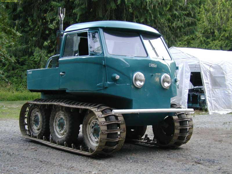 http://sperone.free.fr/images/extraz/PICS8/rupswagen.jpg
